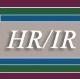 HR/IR